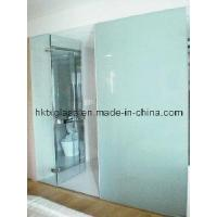 Cheap Interior Glass Wall (IGW-118) for sale