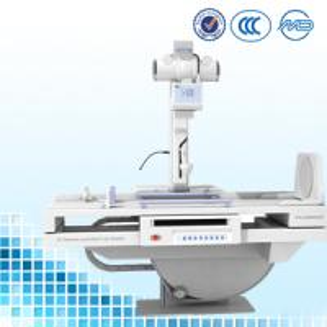 direct digital radiography system PLD6000