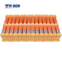 Buy cheap 6500mAh 202V NI-MH Hybrid Battery Cell Japanese Car Battery Pack for Toyota from wholesalers