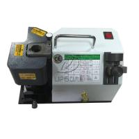 Cheap Easy Portable End Mill Cutter Grinding Machine UG-313 for sale