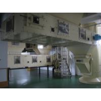 Cheap Energy Saving Detergent Powder Production Line With High Spray Tower Process for sale