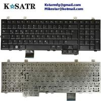 Cheap FOR DELL 1735 LAPTOP KEYBOARD for sale