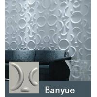 Cheap decorative 3d wall panels for sale