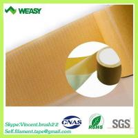 Cheap American strongest double sided tape for sale