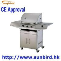 Cheap Barbecue Grill BA02 for sale