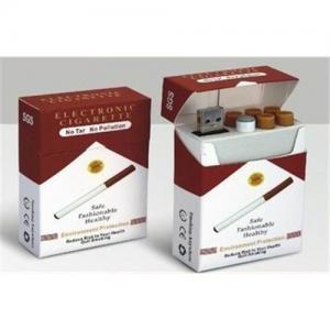 China Health electronic cigar on sale