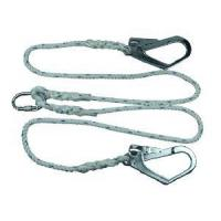 Cheap Energy Absorbing Lanyard (DH-HCD006) for sale