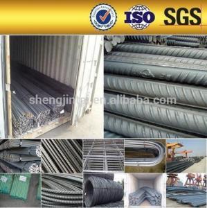Rebar Shear Stirrup Cutting bending Wire mesh/ rebar/reinforcement bending factory price
