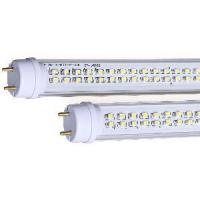 Cheap 12W 900mm T8 LED Fluorescent Tube for sale