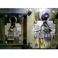 Cheap Cover and button plastic injection mold tooling  for home furniture parts for sale