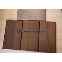 Cheap Micronized Amorphous Silica Matting Agent For General Coatings High Effective for sale