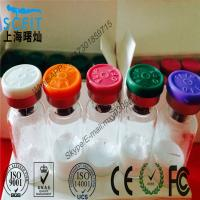 China Hydrocortisone 50-23-7 Steroid hormone to Treat Arthritis Pain and Inflammation on sale