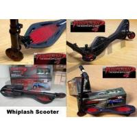 Cheap Whiplash Scooter T8710 wholesale