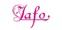 China Guangzhou Lafo Electronic Technology Co., Ltd. logo