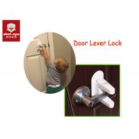 Cheap Lever Handle Cover Child Safety Door Locks 54.5*36*34 CM Carton Size for sale