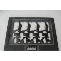 Cheap Surface Mount Carrier Tooling Durostone and Synthetic Stone Wave Solder Jigs for sale
