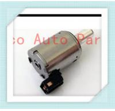 Cheap Brand New 2574.16 AL4 DPO  Automatic Transmission Pressure Solenoid For peugeot citroen for sale