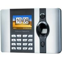 Quality KO-Hope970 Office Employee Time Clocking With Online Software wholesale