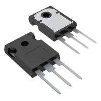 China IC Chips 600V 44A N Channel Power Mosfet STW48NM60N on sale