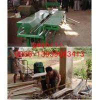 Cheap hot selling Banana fiber, fabric extraction line 0086-13939083413 for sale