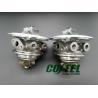 Buy cheap RHF5 Turbo VVQ1 VVQ2 Porsche Cayenne Sport 4.5L V8 Biturbo 948 Engine from wholesalers