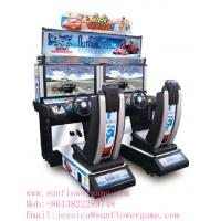 car simulator machine for sale