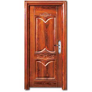 China israel bedroom designs pictures security steel door price philippines on sale