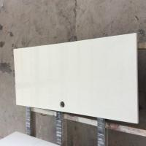 Cheap Colors White Quartz Countertops That Look Like Marble , Quartz Kitchen Countertops for sale
