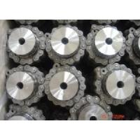 Cheap Chain Coupling Sprocket for sale