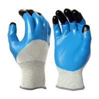 Cheap Smooth Nitrile N1015 for sale