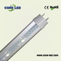 China Epistar 18W 1200mm LED Fluorescent Tube T8 Lamp on sale
