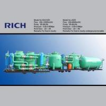 Cheap PSA Nitrogen gas generation for sale