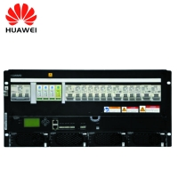 Cheap 200A 12W 4 Rectifiers R4850G R4850N Slots Huawei Power System for sale