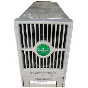 Cheap Power Supply 5G Network Equipment Emerson R48 - 3200E For Inverter / Converter for sale