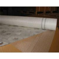Cheap fiberglass mesh for sale