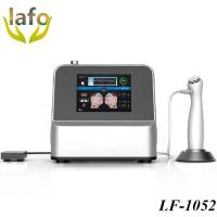 Cheap new hot!! LF-1052 shockwave therapy portable Physical Therapy Equipments for sale