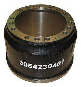 China Brake Drum Benz 6584210001,truck brake drum,BPW brake drum,heavy duty brake drum, scania brake drum,hino brake drum on sale