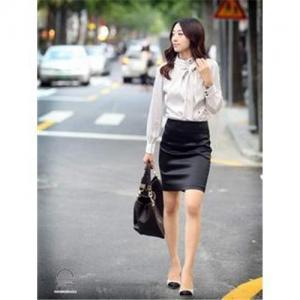Cheap 7E-Fashion Wholesale Dresses Korea Fashion Wholesale Forever21 Wholesale Clothing Party Dress for sale