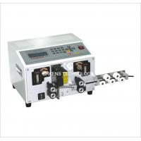 Cheap High Efficient Wire Stripping Cutting Machine Electric Wire Stripper for sale