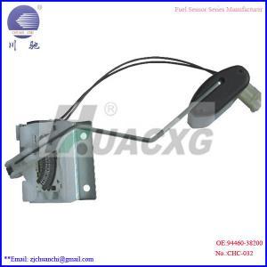 OE:94460-38200 fuel level sensor Car Hyundai Sonata