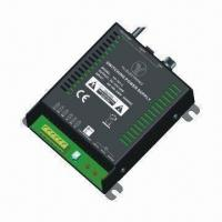 Cheap Switching Power Supply, Input of 100 to 240V AC (50/60Hz) for sale