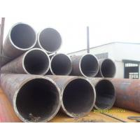 Cheap API 5L Steel Pipe/ASTM Steel Pipe/ A106Gr B Steel Pipe/Tube for sale