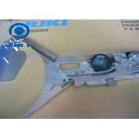 Cheap SMT JUKI TAPE FEEDER FF12FS E30037060B0 for sale