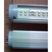 China T5, T8, T10 LED fluorescent tube, commercial lighting, residential lighting, with CE certificate on sale