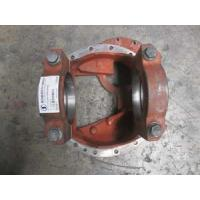 Cheap Middle axle reducer shell for sale