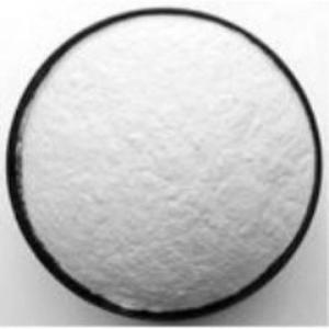 China Dehydroepiandrosterone on sale