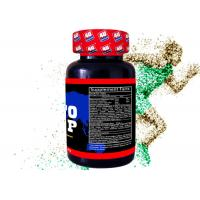 China T-Up Testosterone Booster Lean Muscle Supplements Nutritional Sports Supplements on sale