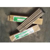 Cheap 3.2MM E7015 Carbon Steel Electrodes For Low Tensile 16MN 09MN2Si 09MN2V Steel for sale