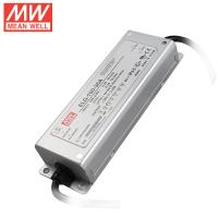 China High Efficiency Meanwell LED Driver 2.66A For LED Street Lighting , 75W~240W Power on sale