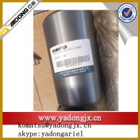 China best sellerSHANTUI bulldozer SD16 bushing 16y-31-00001 from China supplier in stock on sale